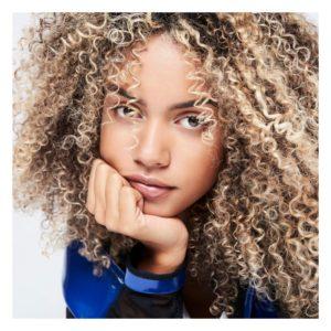 Kerastase Blond Absolu proizvodi za kosu