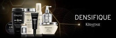 Kerastase DENSIFIQU proizvodi za kosu