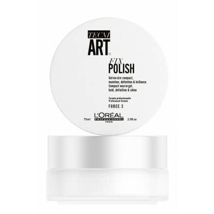 Tecni artfix polish