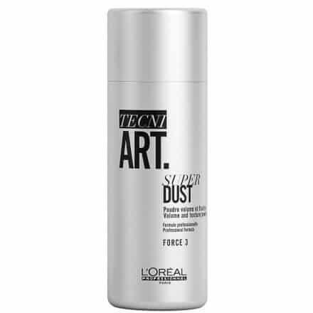 Tecni art super dust