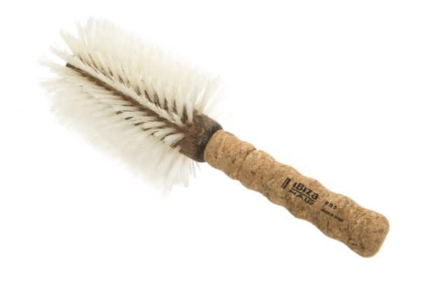 Ibiza hair B5 cetka za kosu od prirodne dlake