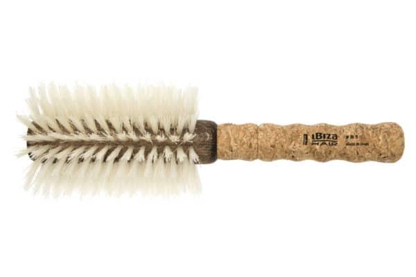 Ibiza hair B5 cetka za kosu od veprove dlake