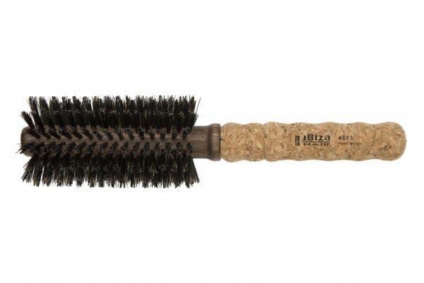 Ibiza hair EX3 cetka za kosu od prirodne dlake