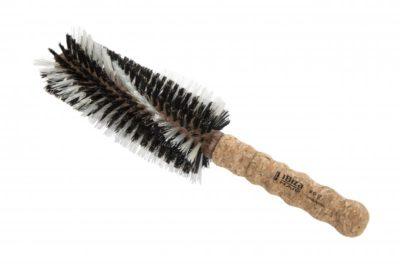 Ibiza hair G17 cetka za kosu od prirodne dlake