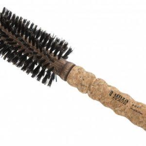 Ibiza hair G3 cetka za kosu od prirodne dlake