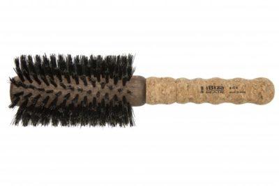Ibiza hair G4 cetka za kosu od prirodne dlake