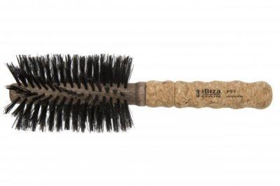 Ibiza hair G5 cetka za kosu od prirodne dlake