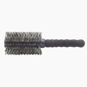 Cetka za feniranje od prirodne dlake Ibiza hair MB4 65 mm