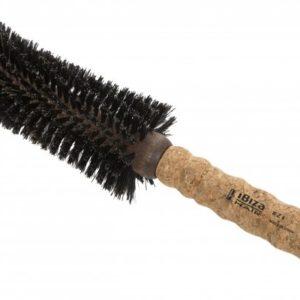 Ibiza hair Z4 cetka feniranje od prirodne dlake