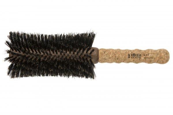 Ibiza hair Z5 cetka feniranje od prirodne dlake
