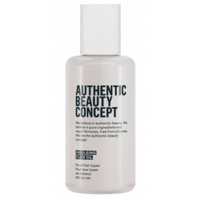 Authentic Beauty Concept INDULGING TEKUĆE ULJE