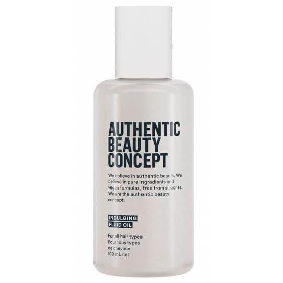 Authentic Beauty Concept INDULGING TEKUĆE ULJE