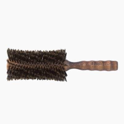 Ibiza hair H6 cetka za kosu od prirodne dlake vepra