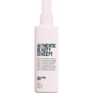 Authentic Beauty Concept vegan sprej za kosu