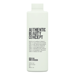 Authentic Beauty Concept Amplify vegan regenerator za tanku kosu