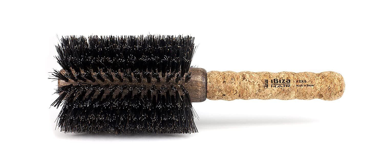Četke za kosu od prirodne dlake