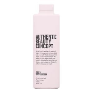authentic beauty concept vegan regenerator za obojanu kosu