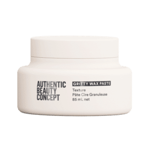 authentic beauty concept vegan gel za kosu