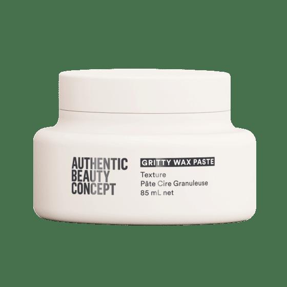 authentic beauty concept vegan gel za kosu