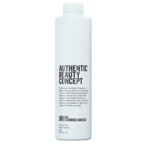 authentic beauty concept vegan regenerator sampon za suhu kosu