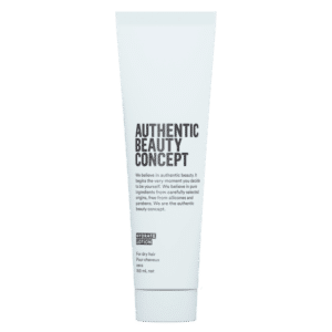 authentic beauty concept vegan losion za suhu kosu