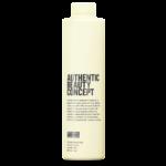 authentic beauty concept vegan sampon za ostecenu kosu