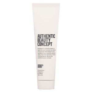 authentic beauty concept krema za kosu