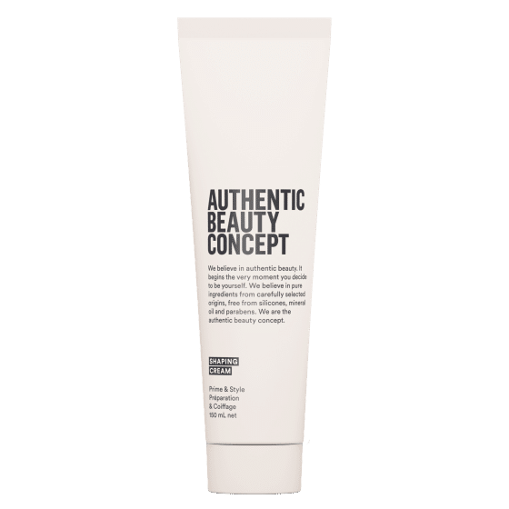 authentic beauty concept krema za kosu