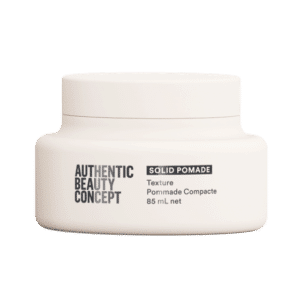authentic beauty concept Pomada za kosu