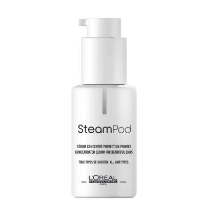 steam pod serum za kosu