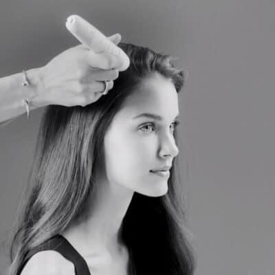 Kerastase dijagnostika kose