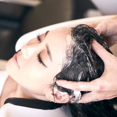 Kerastase tretmani za njegu kose