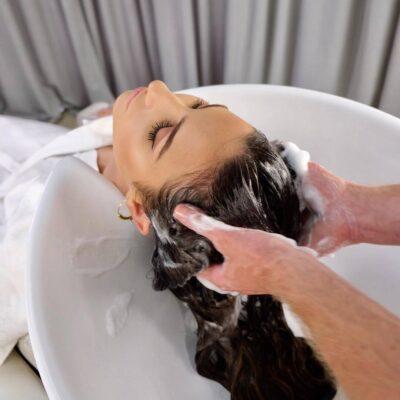 Kerastase tretmani za kosu