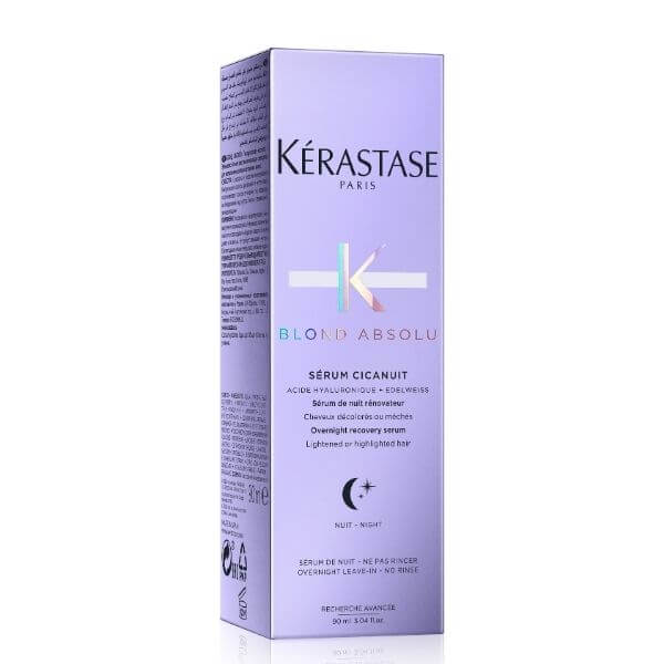 Kerastase Blond Absolu Cicanuit serum