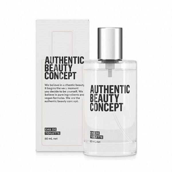 Authentic Beauty Concept parfem za kosu