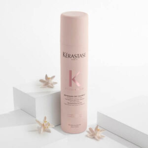 Kérastase Fresh Affair Dry sampon