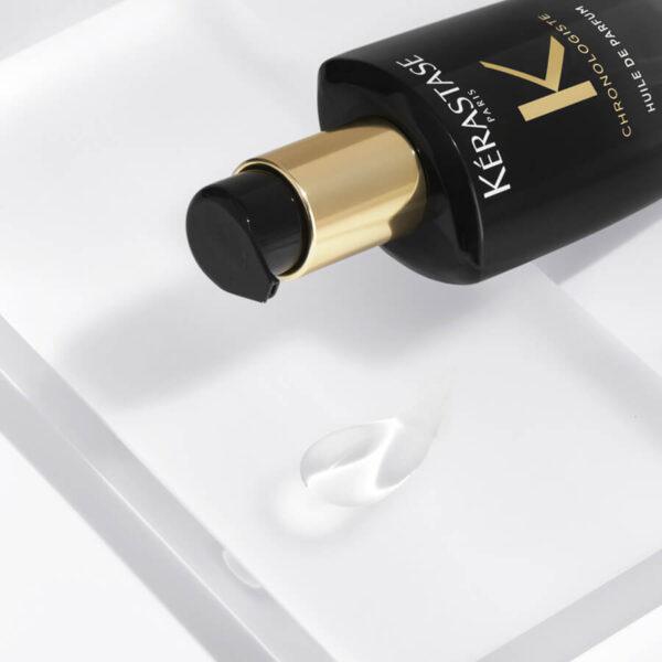 Kerastase Chronologiste ulje parfem za kosu